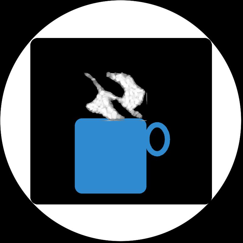 Free Coffee Symbol
