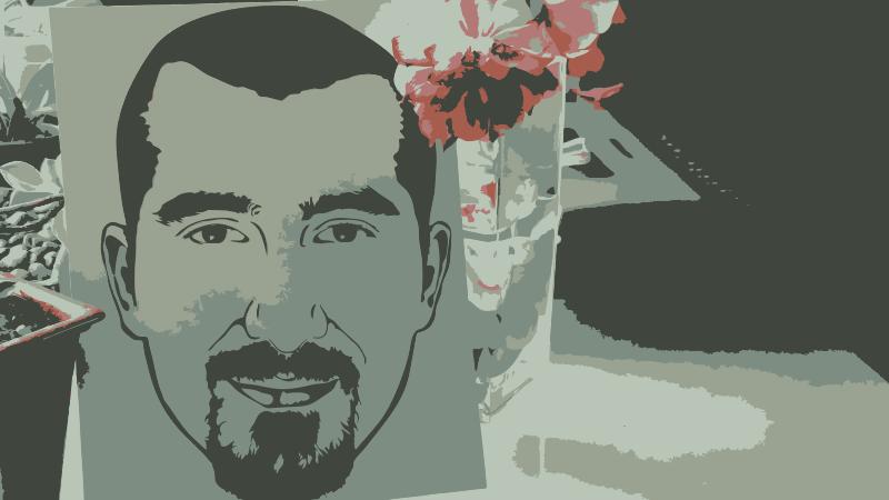 Free Typewritten Letters for Bassel