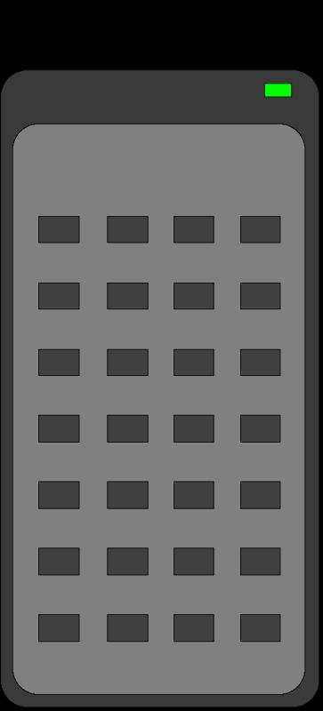 Free Remote Control