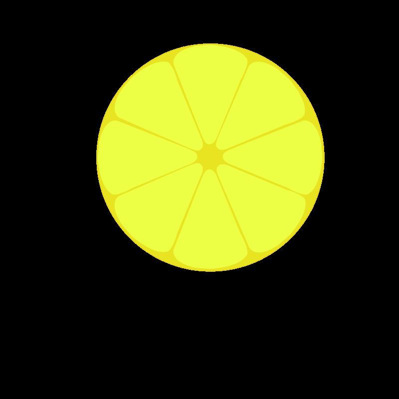 Free Lemon