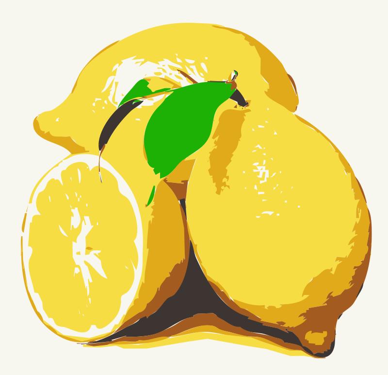 Free Lemons 2