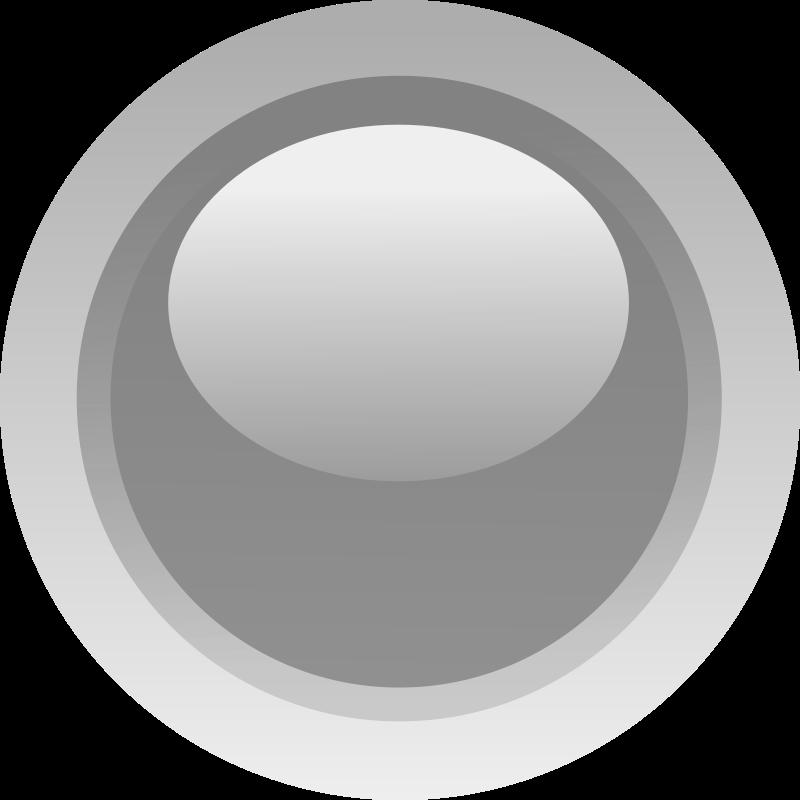 Free Generic round LED