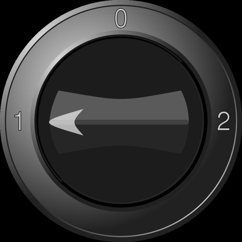 Free Switch knobs (optimized)