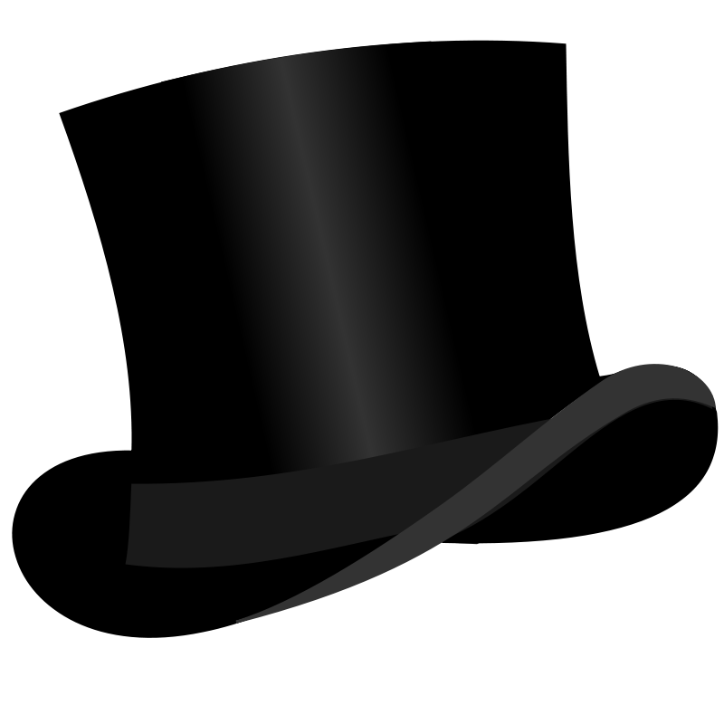 Free Top hat
