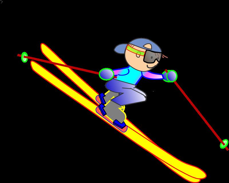 Free skier1