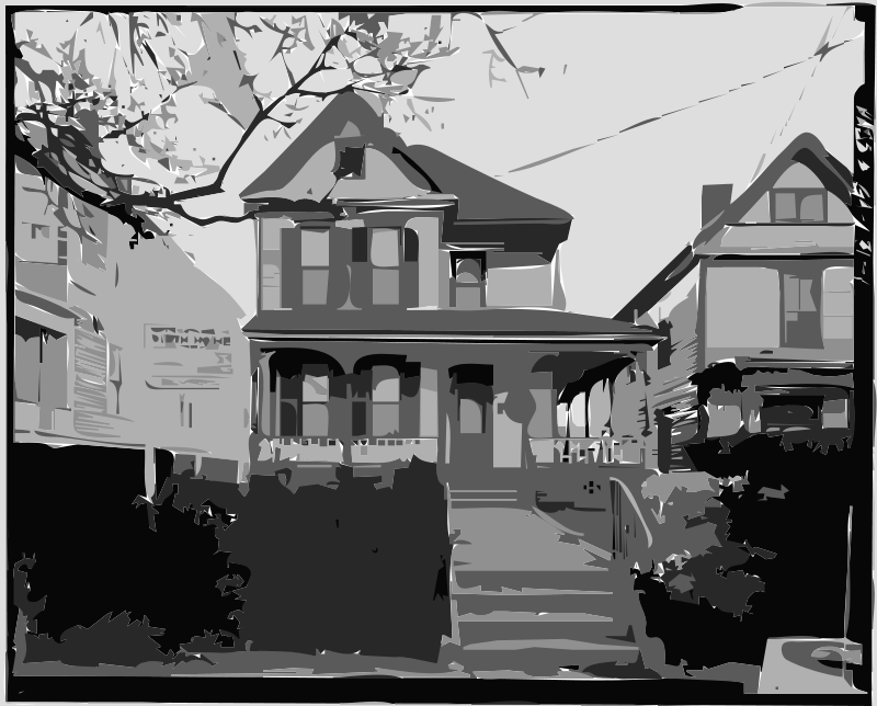 Free Martin Luther King Jrs Birth Home
