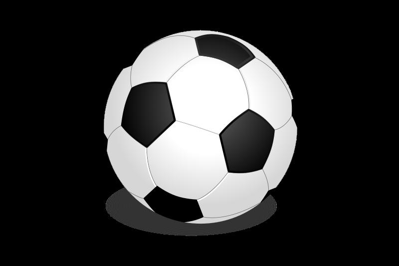 Free Football (Soccer Ball)