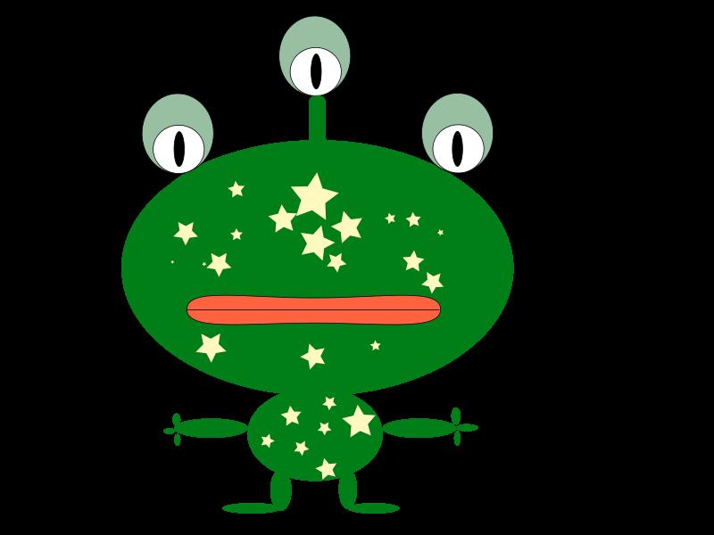 free clipart alien limwenjie10 rh 1001freedownloads com clipart alien eyes clipart alien eyes
