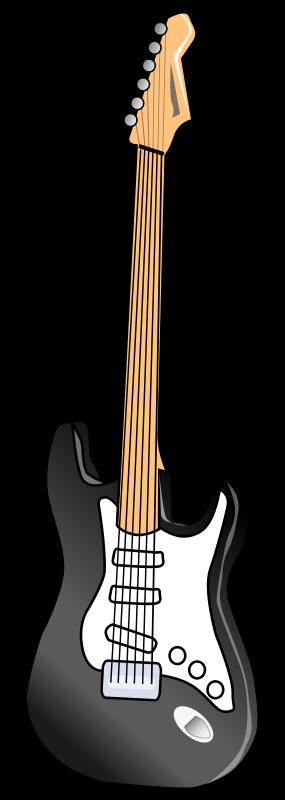 Free Guitar 2