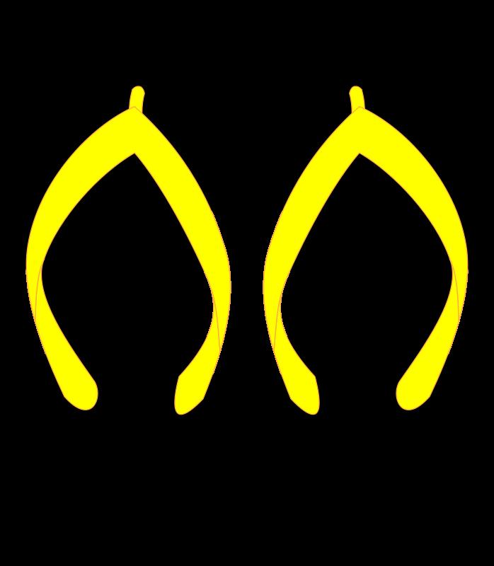 Free Flipflops 20