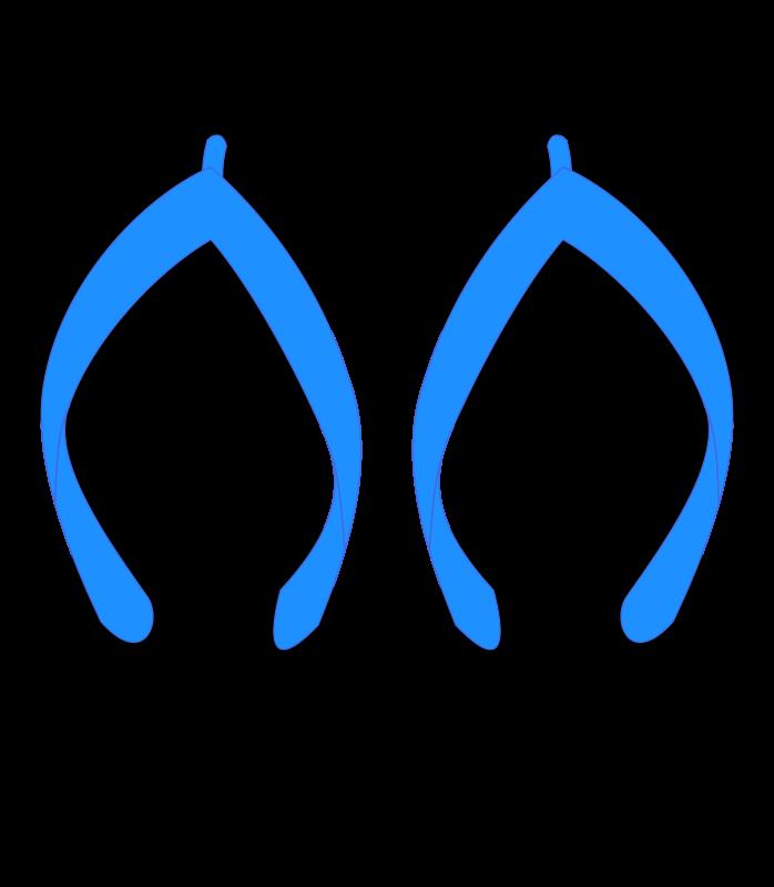Free Flipflops 19