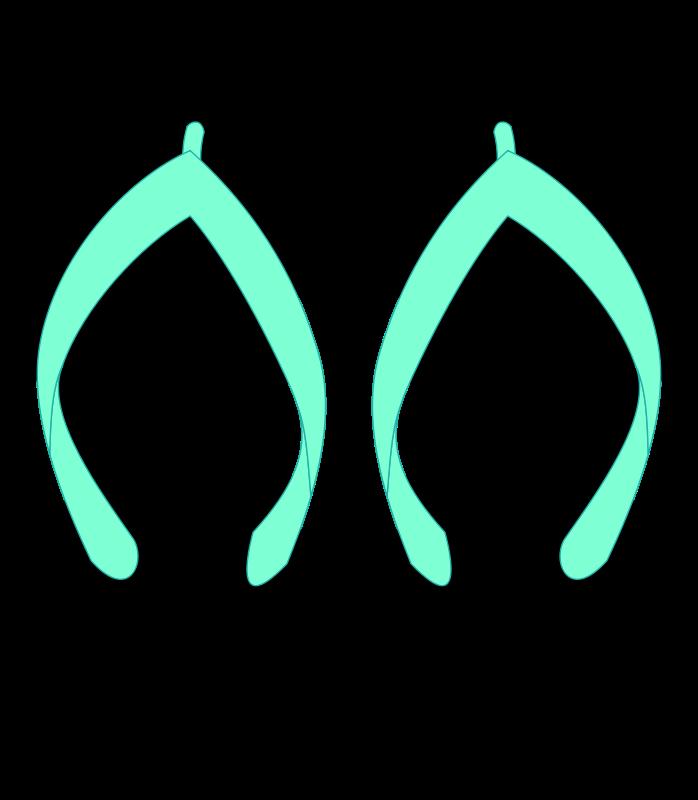 Free Flipflops 18