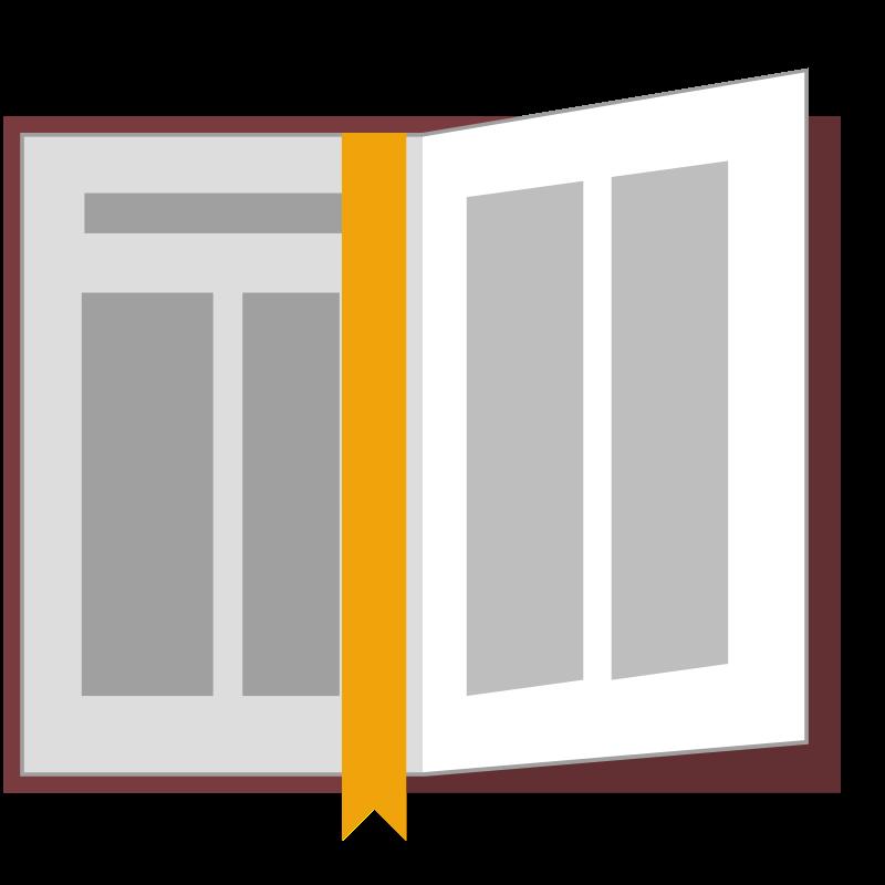 Free Bible open