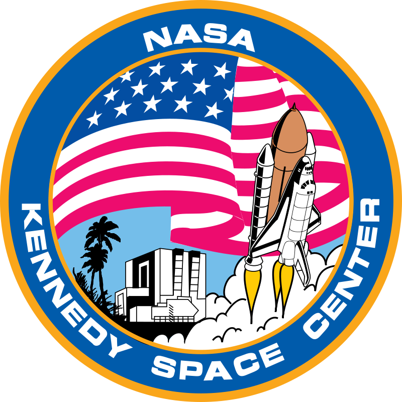 Free Kennedy Space Center