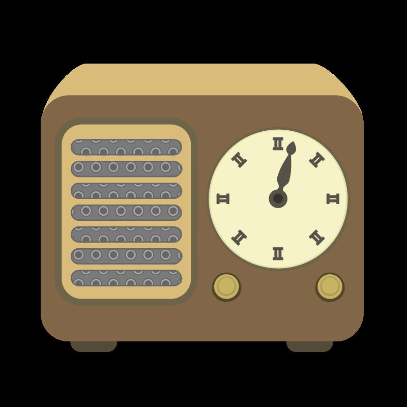 Free Radio simple