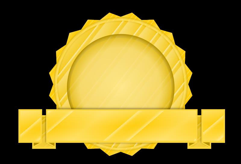 Free Seal / Crest
