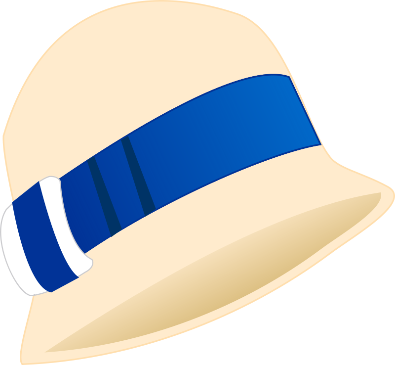 Free Bell Hat