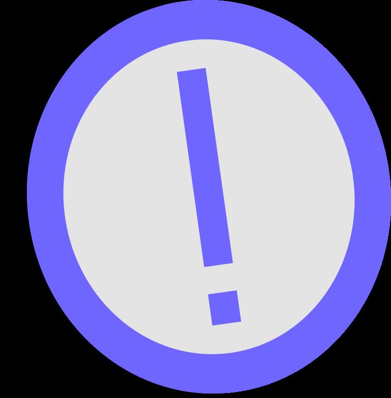 Free Symbol Note