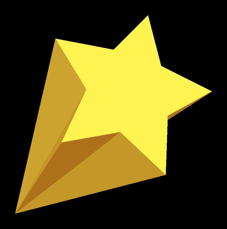 free clipart star belier rh 1001freedownloads com free clip art star wars free clip art star wars