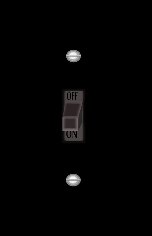 Free Light Switch