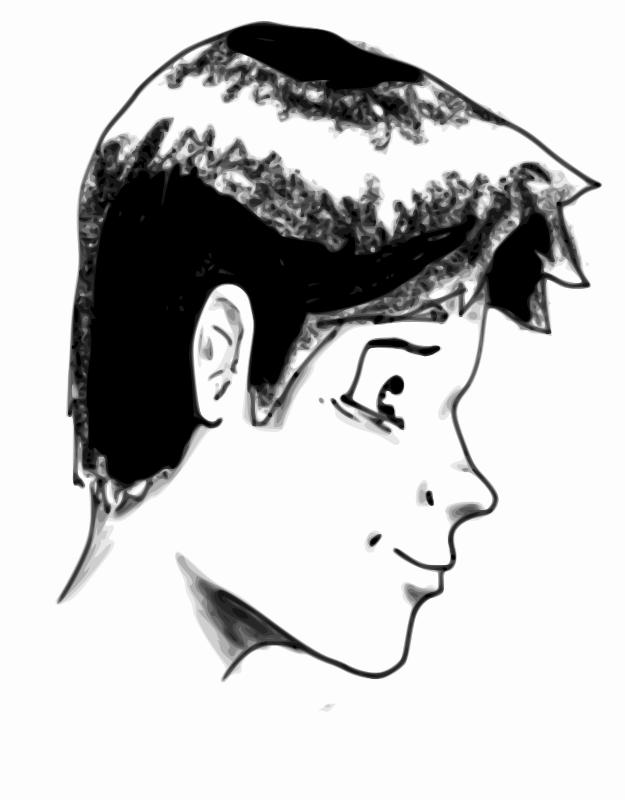 Free Profile of Dan