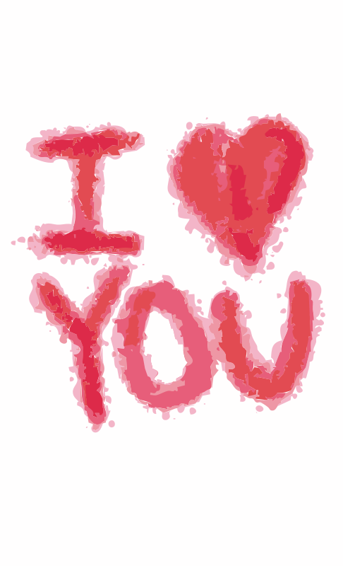 Free For any questions, comments, ideas or love letters: love@openclipart.org
