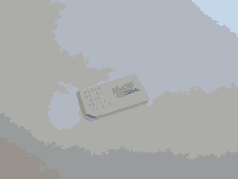 Free SIM Card Suicide Phone Death