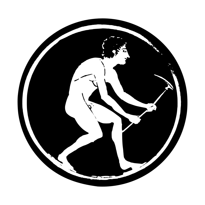Free Paysan Grec - Greek peasant