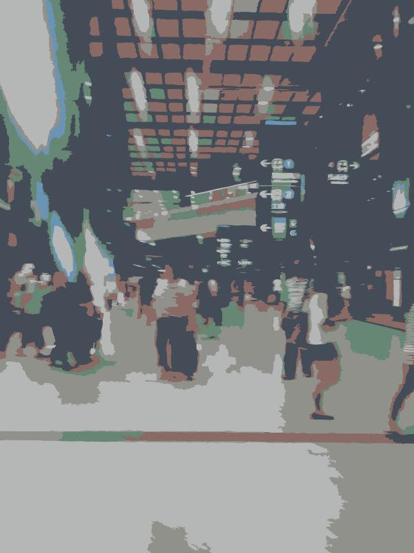 Free Hong Kong Wikimani 2013 Travel 2