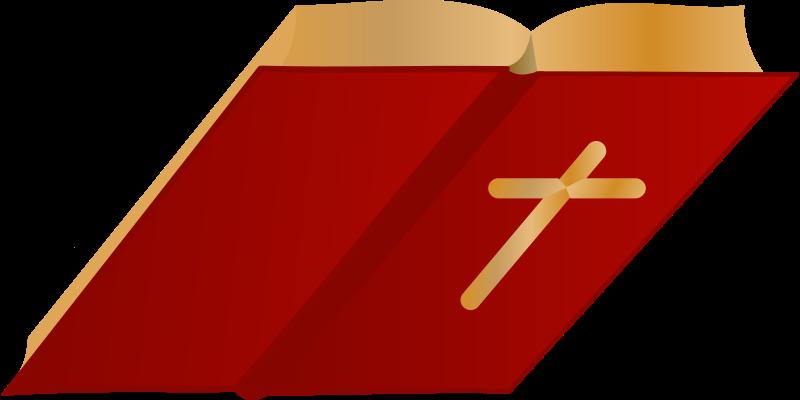 Free Sinterklaas book open
