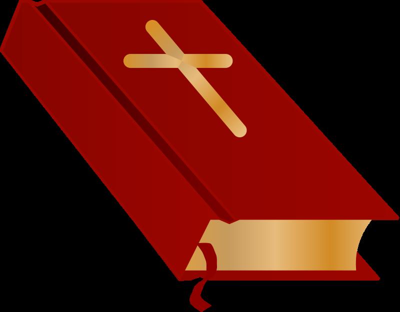 Free Sinterklaas book closed