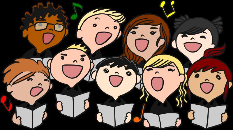 Free Children Choral