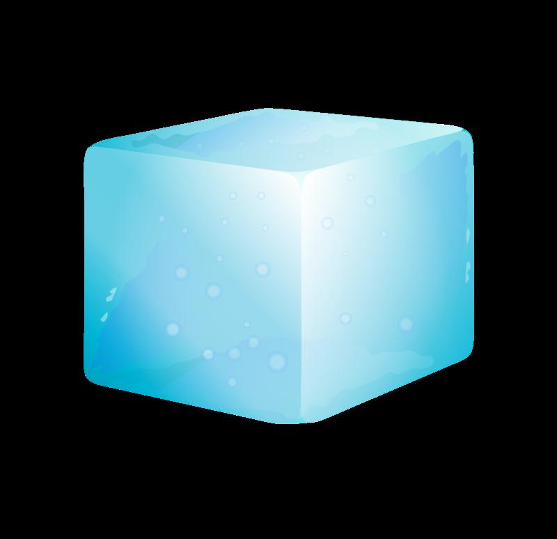 free clipart ice cube lekamie rh 1001freedownloads com ice cube clip art black and white frozen ice cube clip art