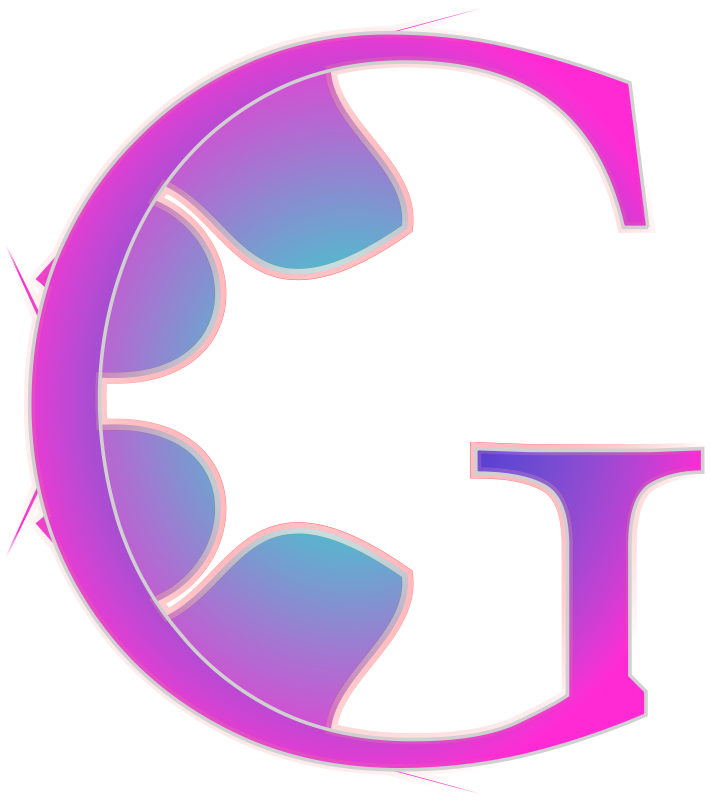 Free Pattern G / IV