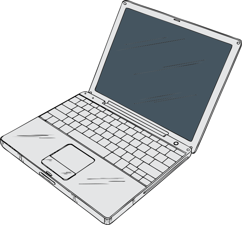Free Powerbook