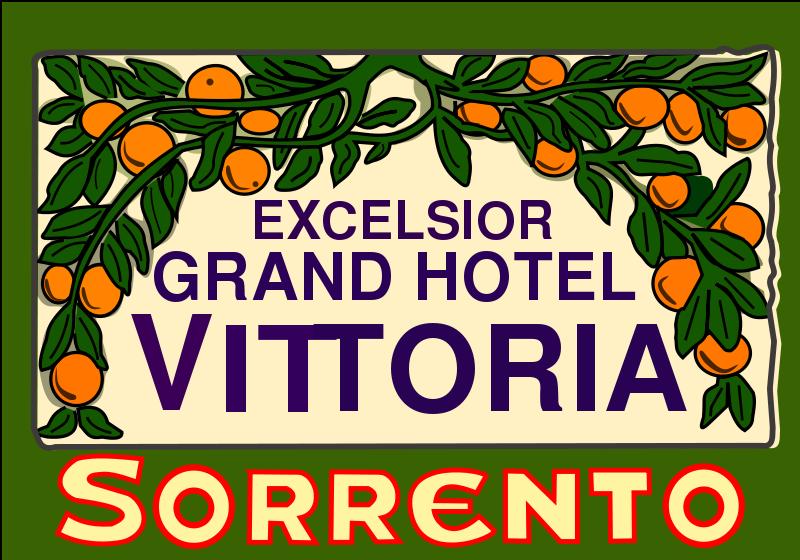 Free Hotel sticker