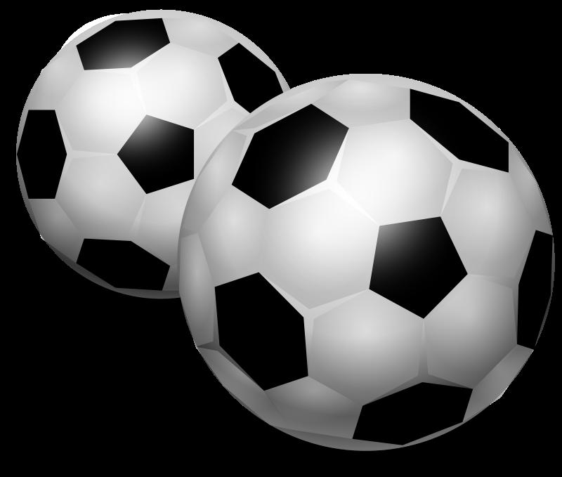 Free football, futbuolo kamuoliai