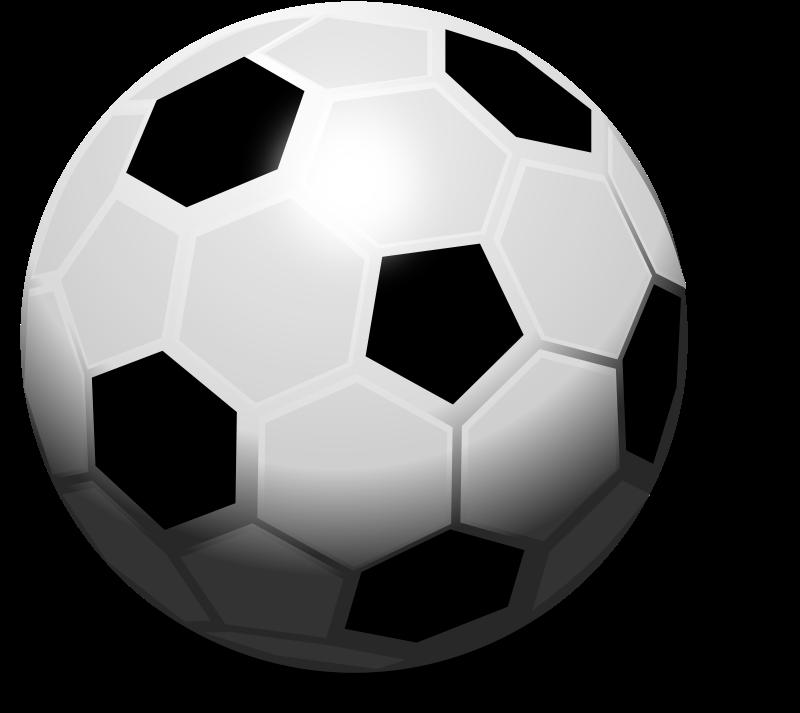 Free football, futbuolo kamuolys