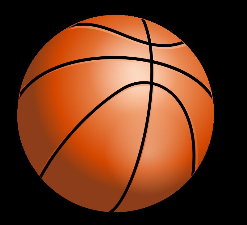 Free basketball, krepsinio kamuolys, ball