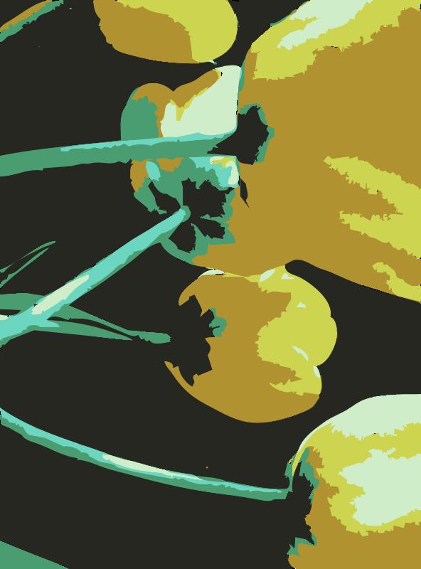 Free Original Aiflowers 471