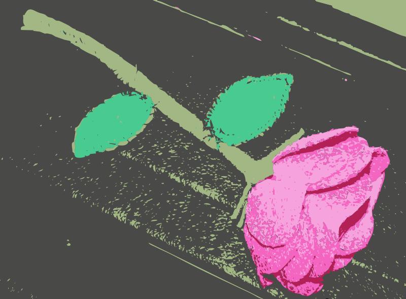 Free Original Aiflowers 385