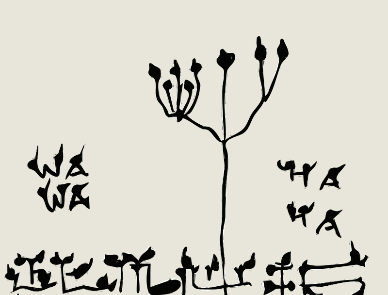 Free Original Aiflowers 475