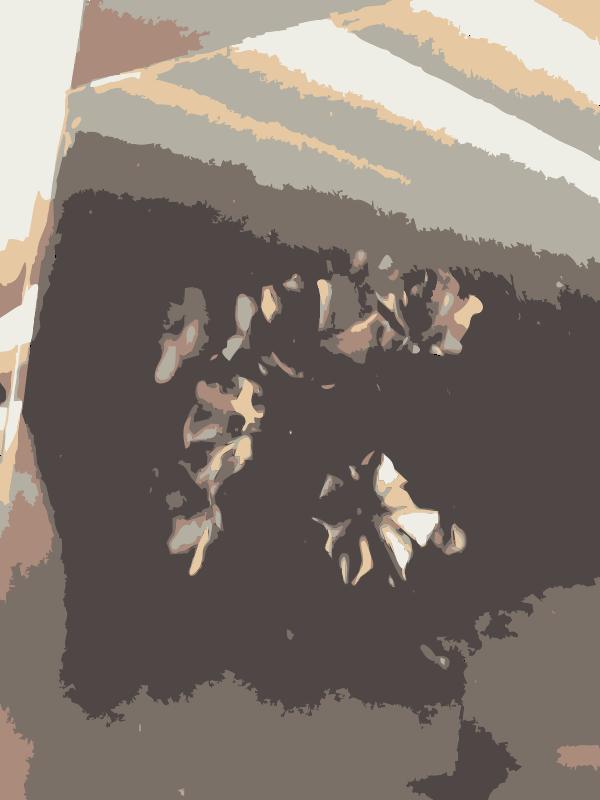 Free Original Aiflowers 488
