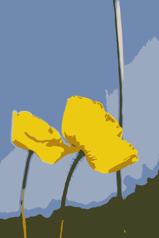 Free Original Aiflowers 416