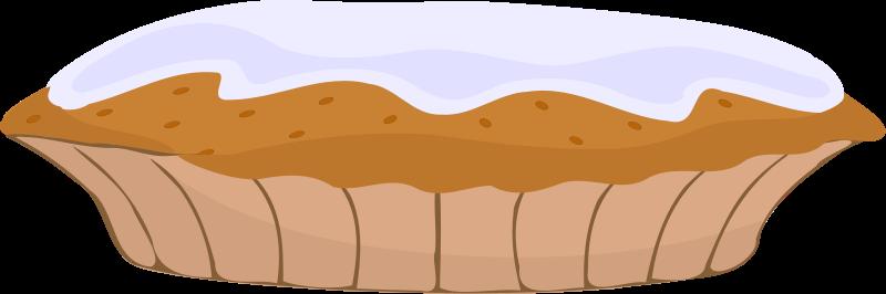 Free Simple Cake