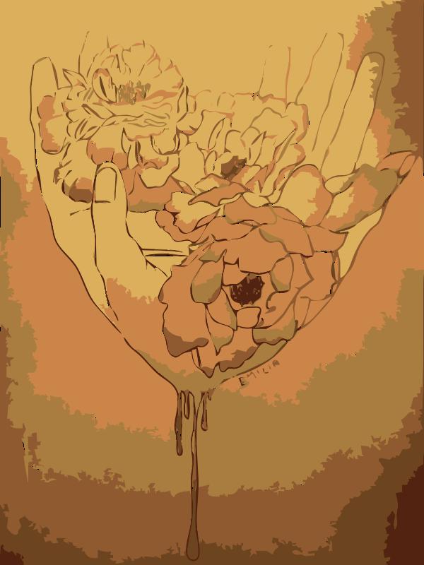 Free Original Aiflowers 360