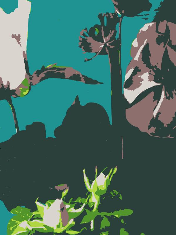 Free Original Aiflowers 307