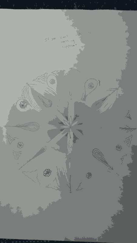 Free Original Aiflowers 275