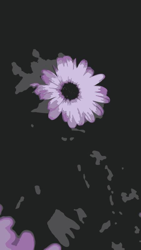 Free Original Aiflowers 283