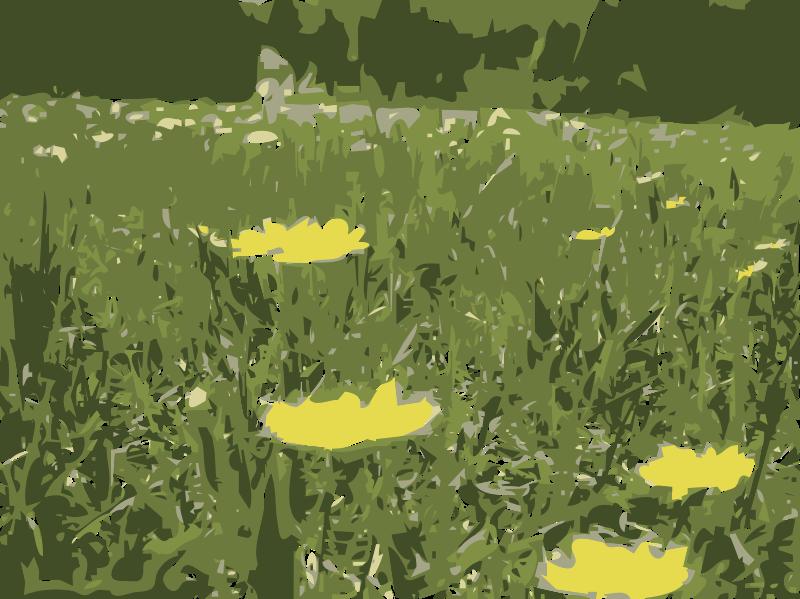 Free Original Aiflowers 287